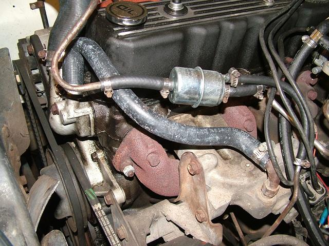 bypass-hoses-2.jpg