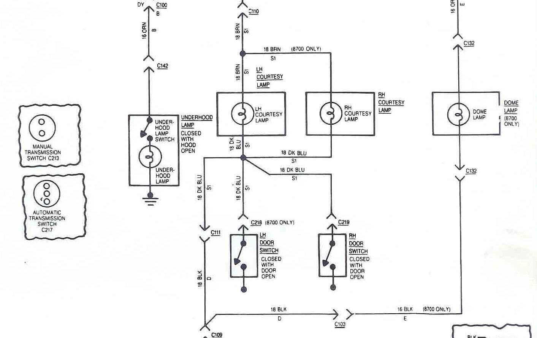 c103-plug.jpg