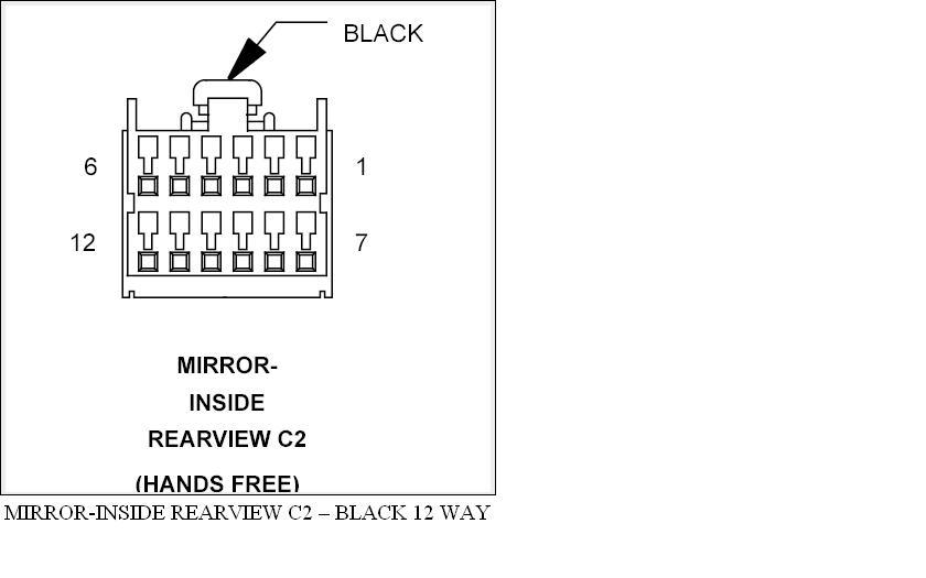c2-12-way.jpg