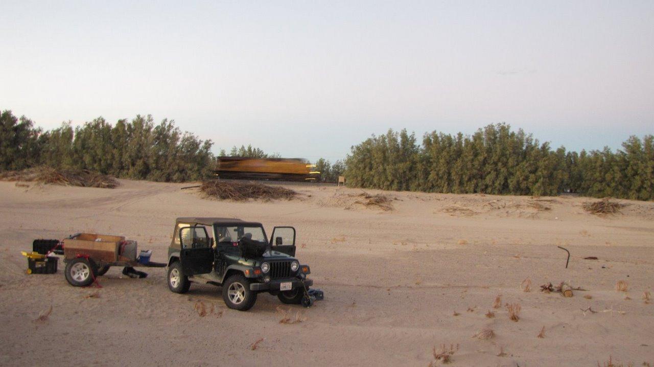 ca-jeep-trip-20090102-075.jpg