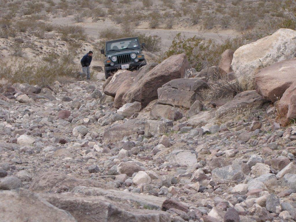 ca-jeep-trip-20090103-102.jpg