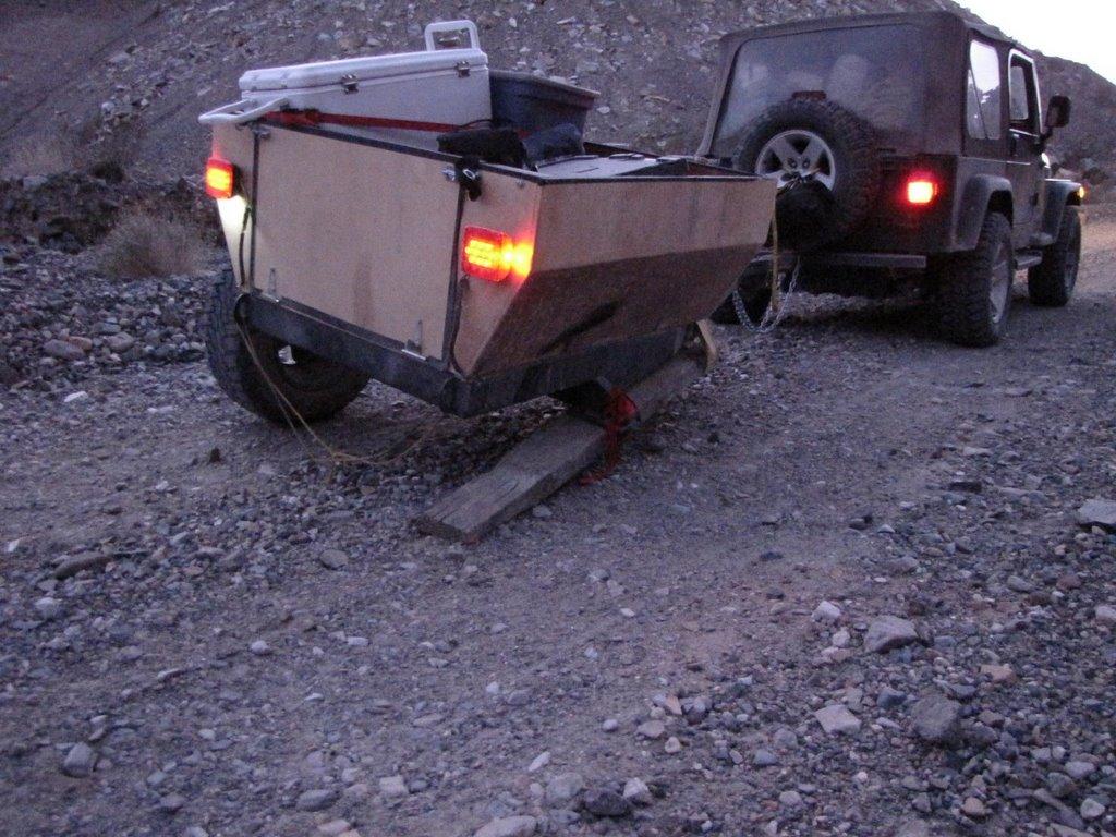 ca-jeep-trip-20090104-265.jpg