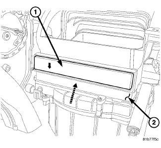 cabin-filter-install-1.jpg