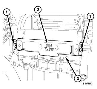 cabin-filter-install-2.jpg