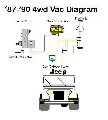 cad-vacuum2.jpg