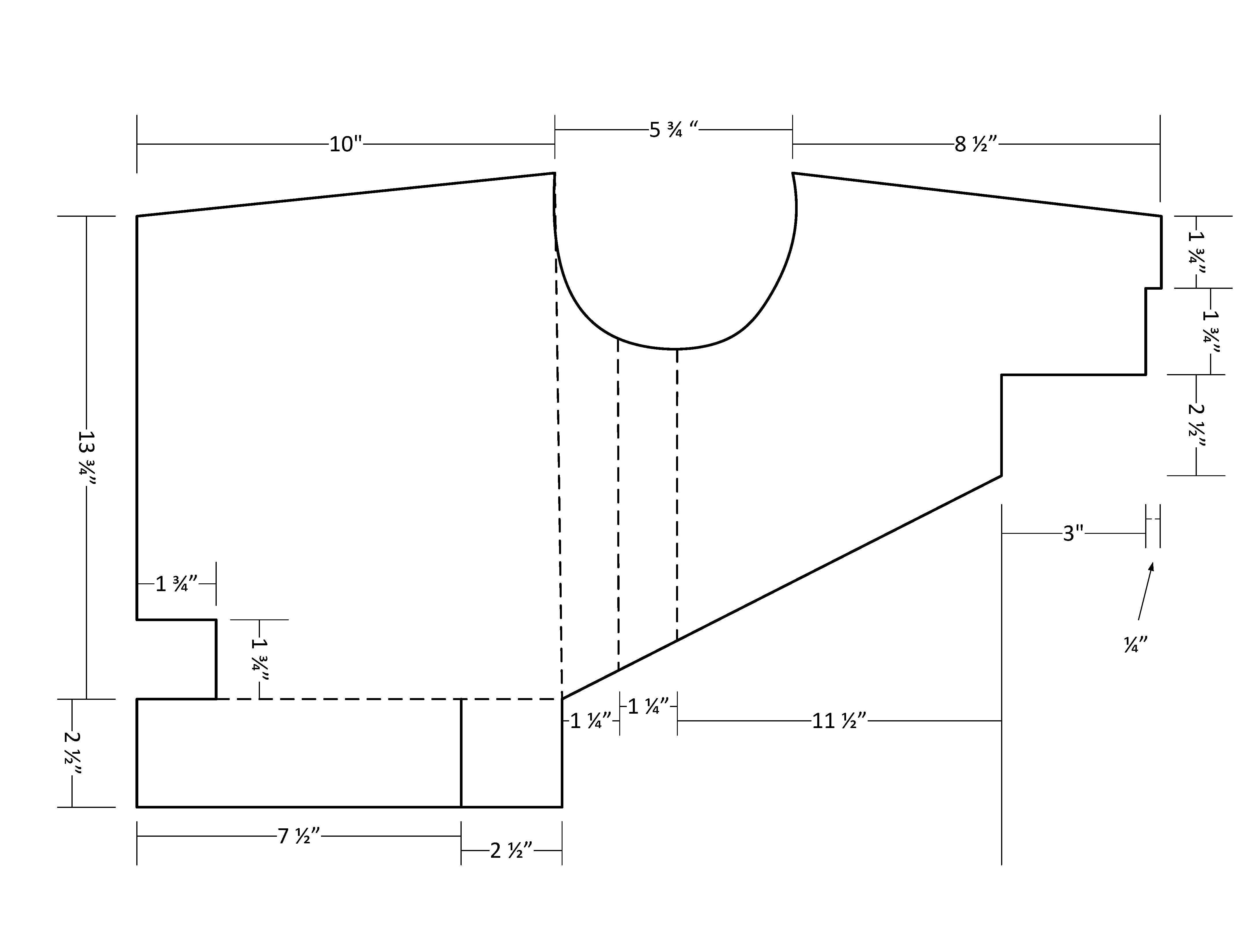 cai-dimensions.jpg