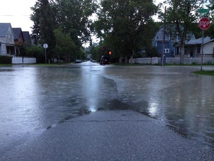calgary-flood11.jpg