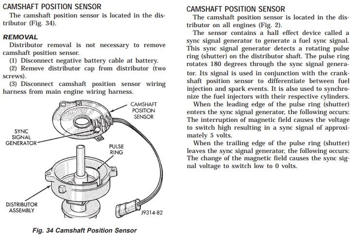 Name:  Cam Sensor.jpg Views: 13 Size:  163.4 KB