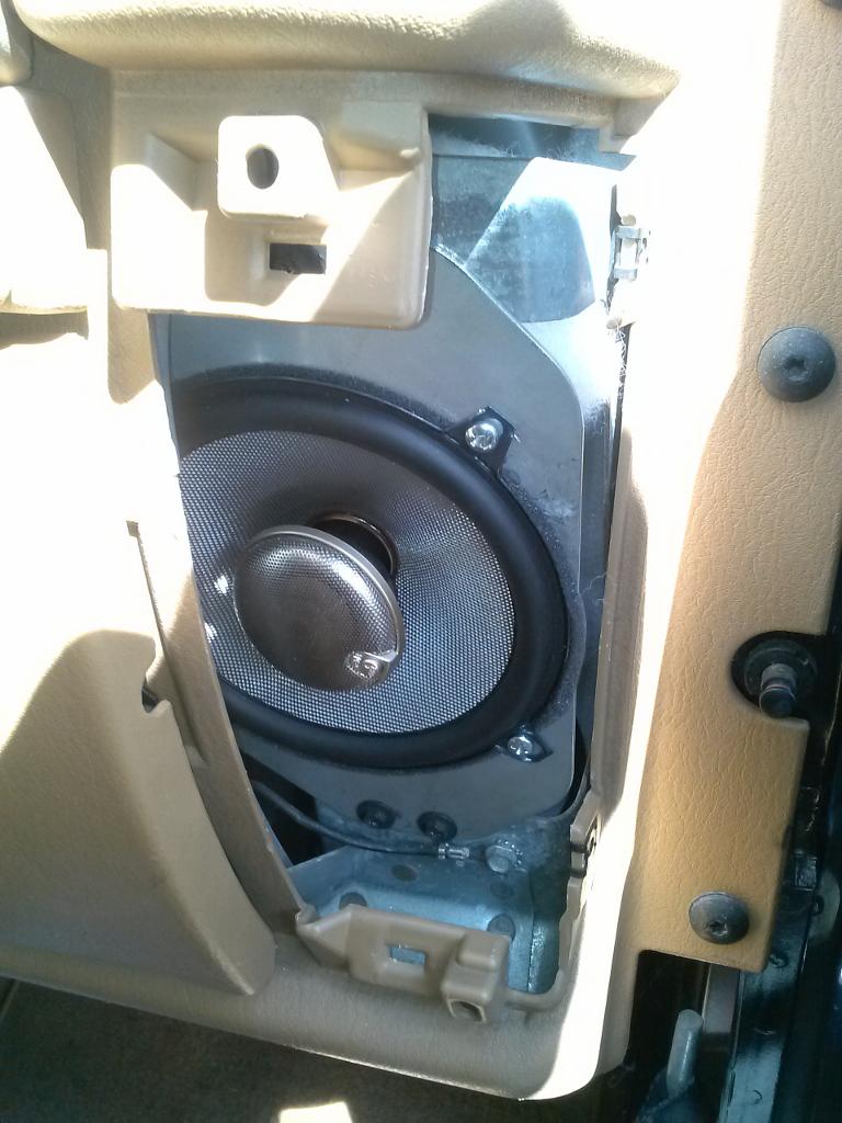 cam00220-768x1024-.jpg