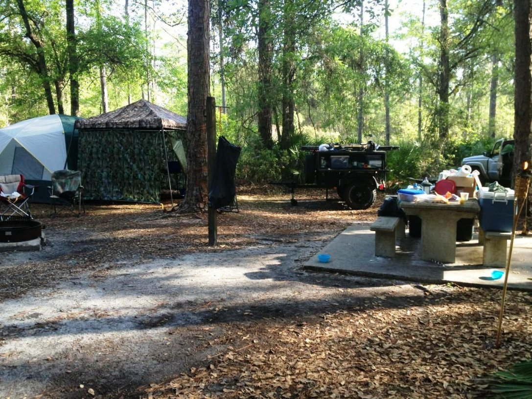 camp-4-5-4-7.jpg