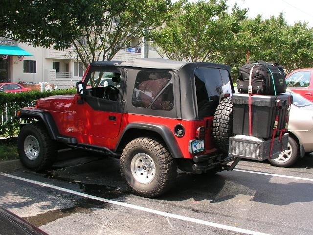 camp-jeep-2003-virginia-beach-326-small.jpg