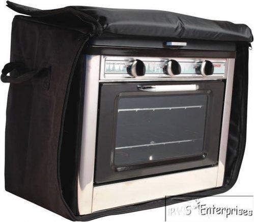 camp-oven-bag.jpg
