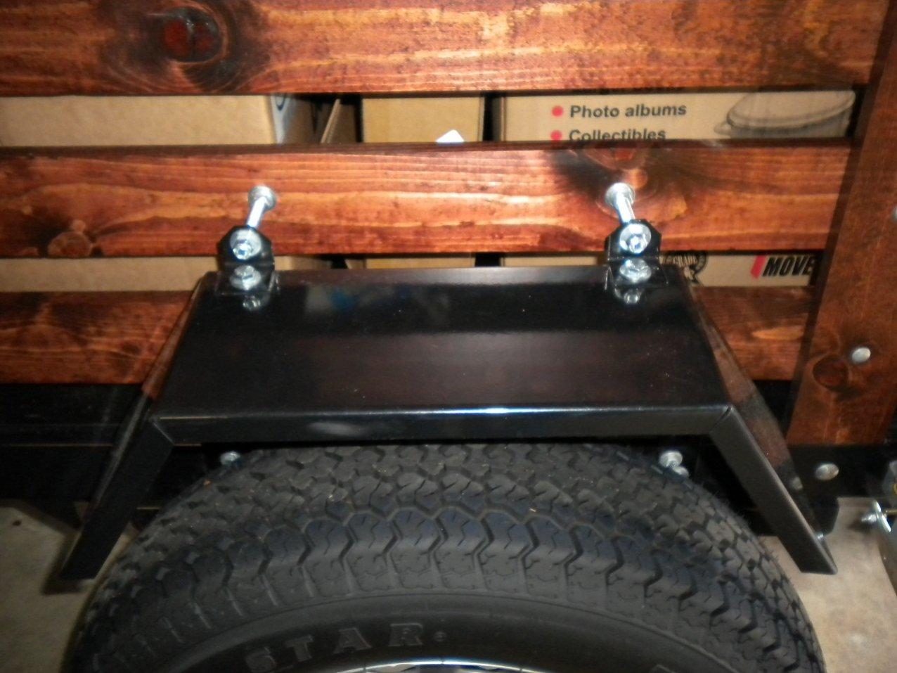 camp-roberts-weider-wts-trailer-fender-020.jpg