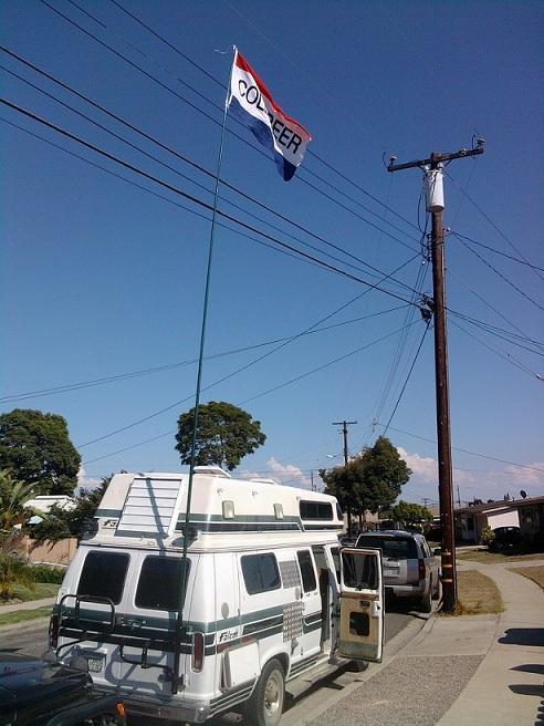 camperflag.jpg