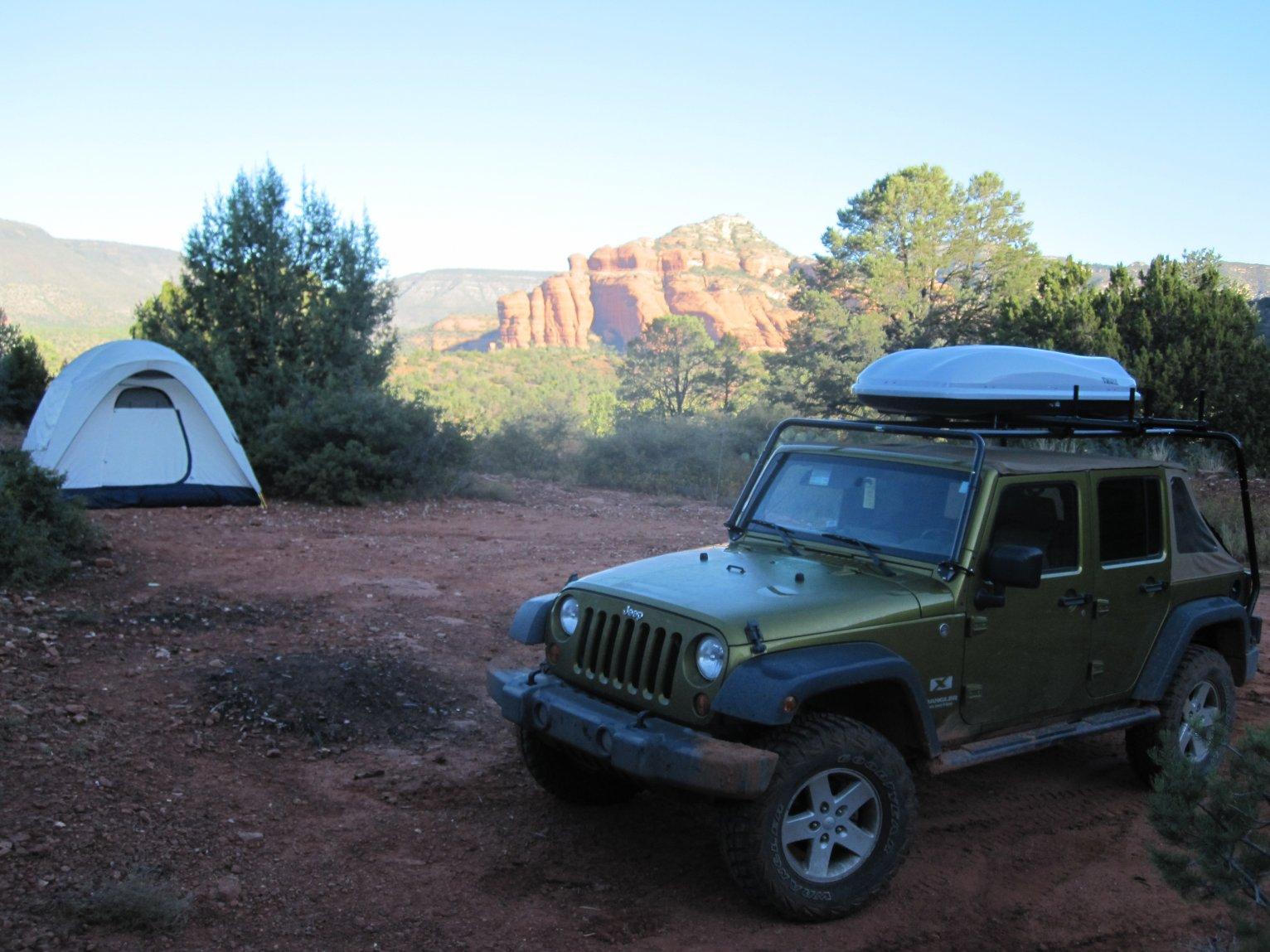 camping-sedona2.jpg