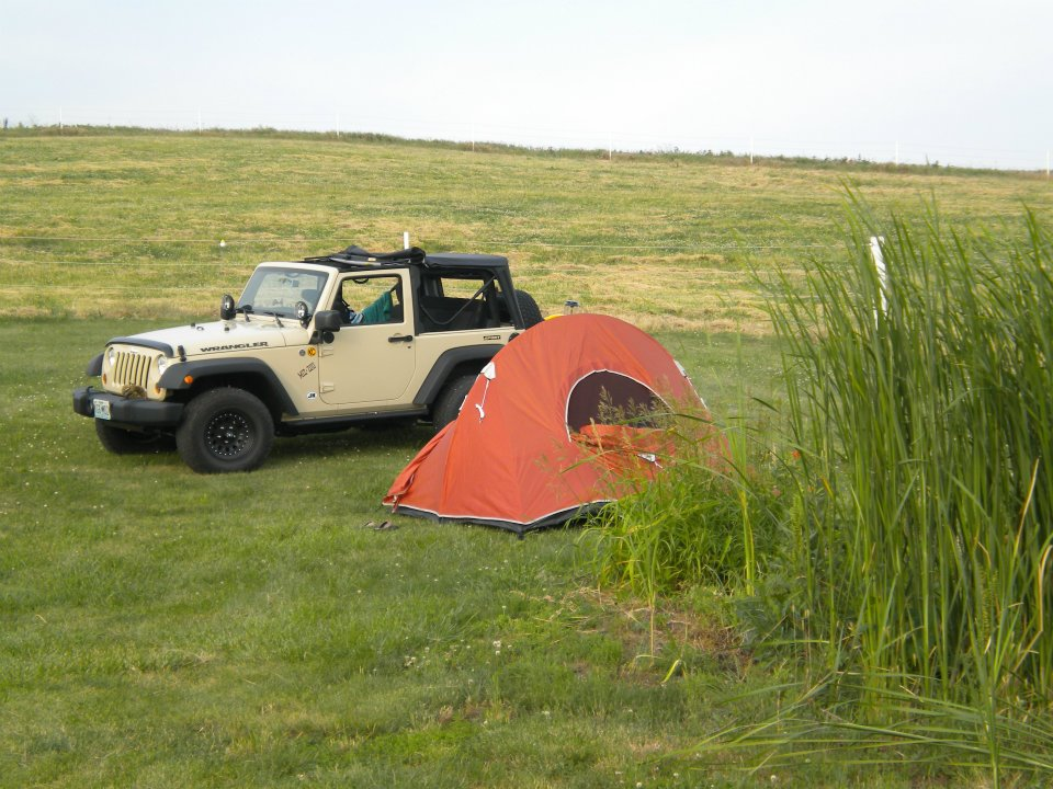 camping-jeep.jpg