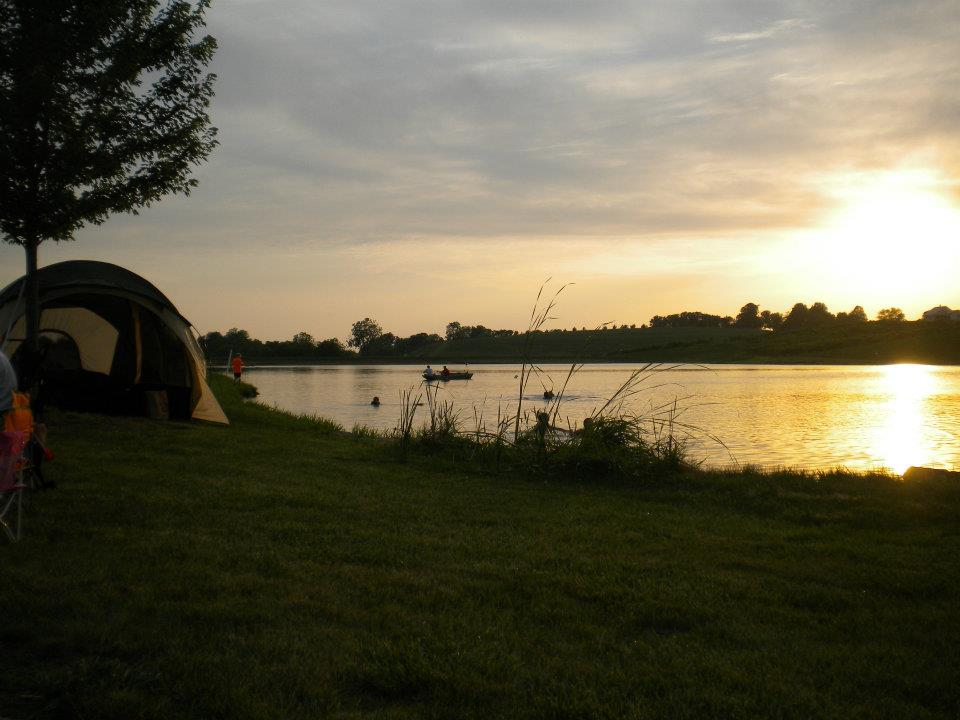 camping-sunset.jpg