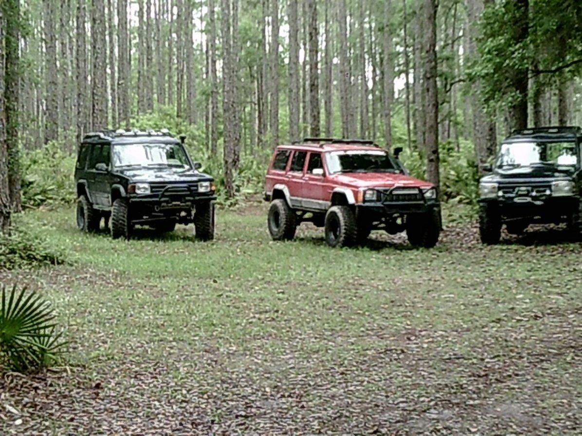 camping1-010.jpg
