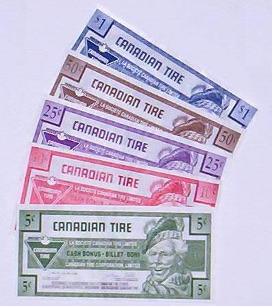 canadian-tire-money.jpg