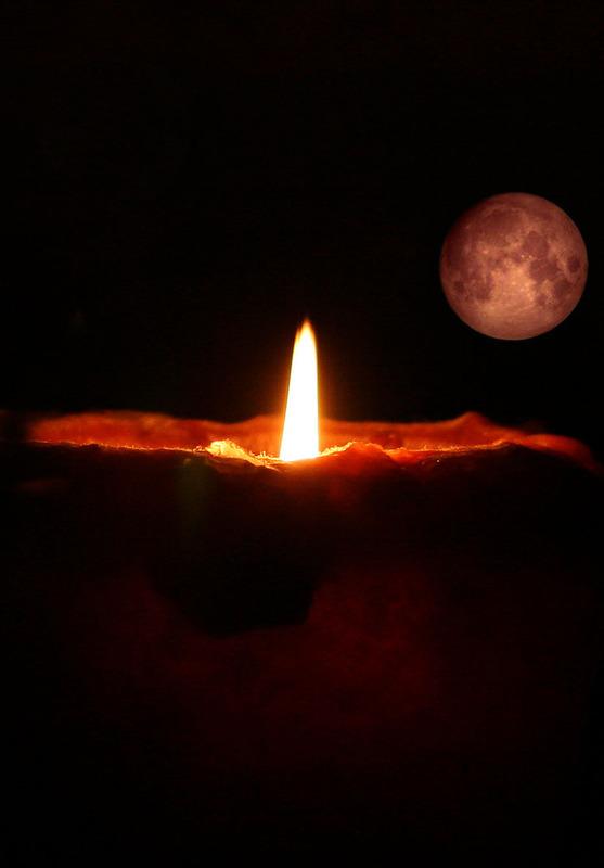 candlelitmooncopy.jpg