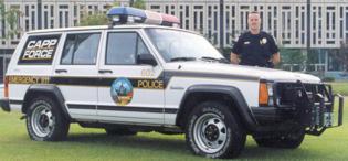 capp-jeep.jpg