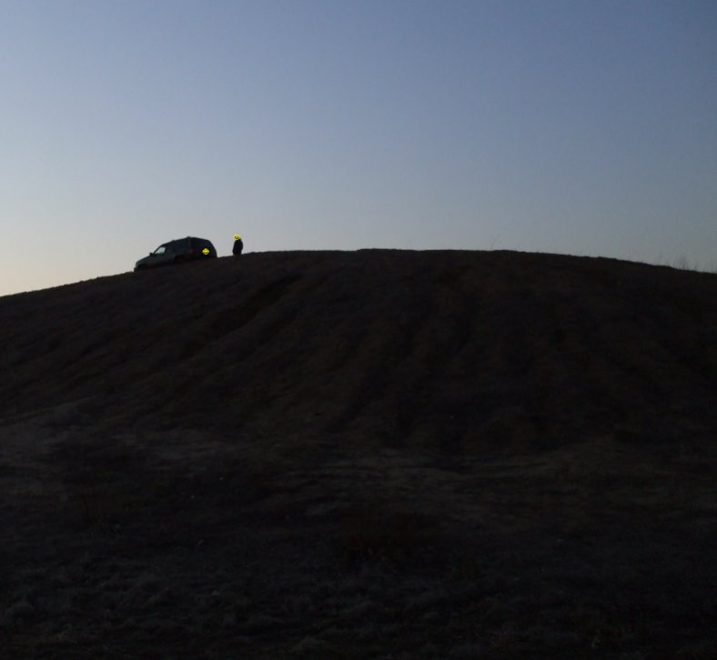 capturehill-1.jpg