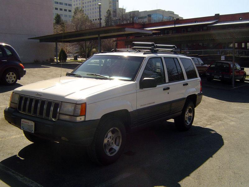 car-008.jpg