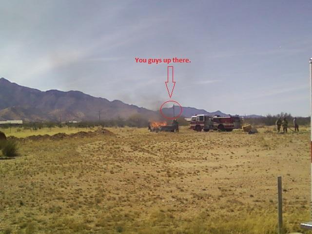car-fire-training-missing-trail-ride..jpg