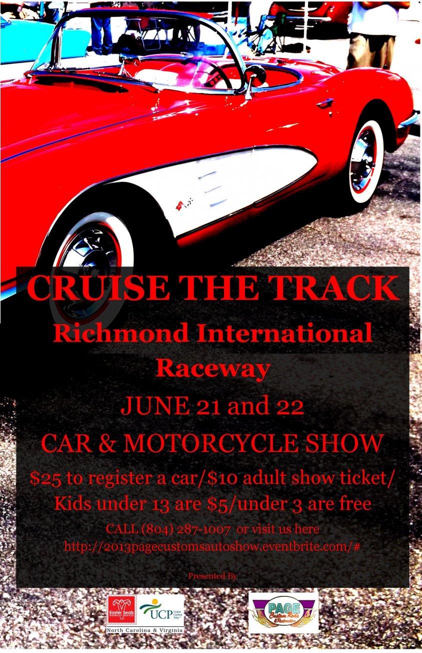 car-show-poster_eml.jpg