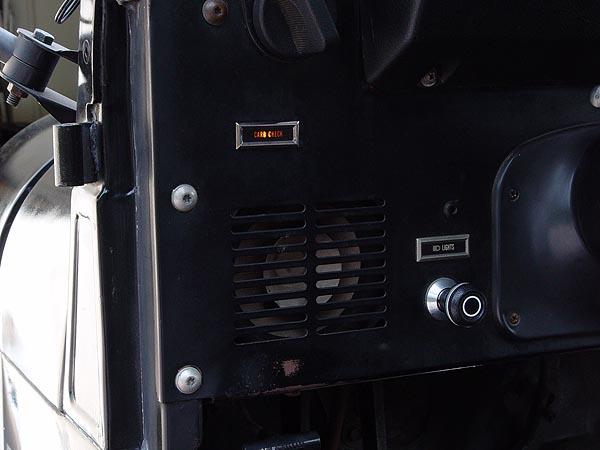 carb-check-dash.jpg