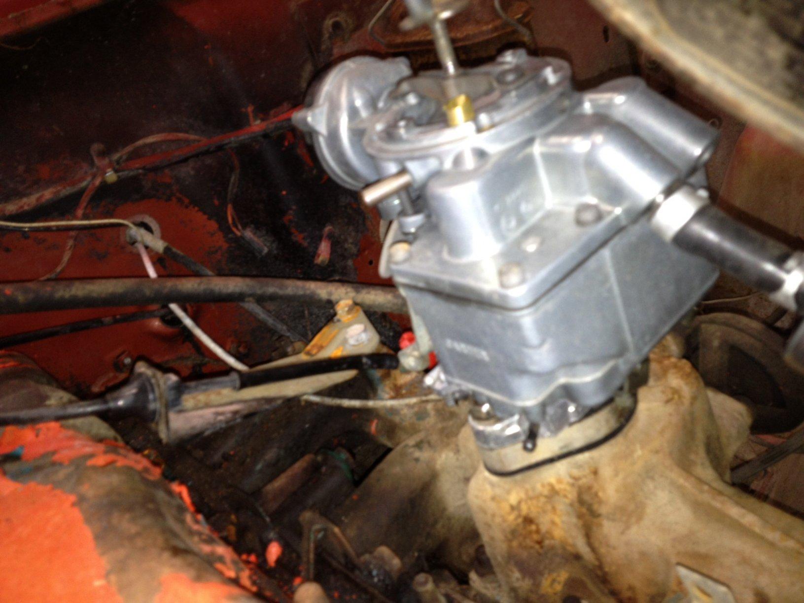 carburator.jpg