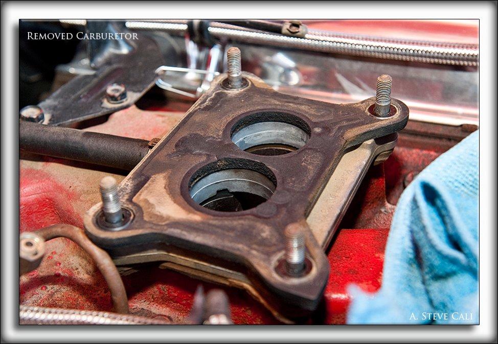carburetor-1.jpg