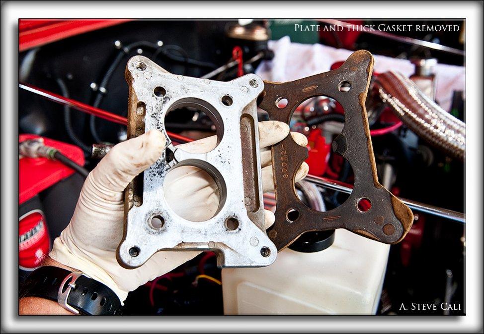 carburetor-3.jpg
