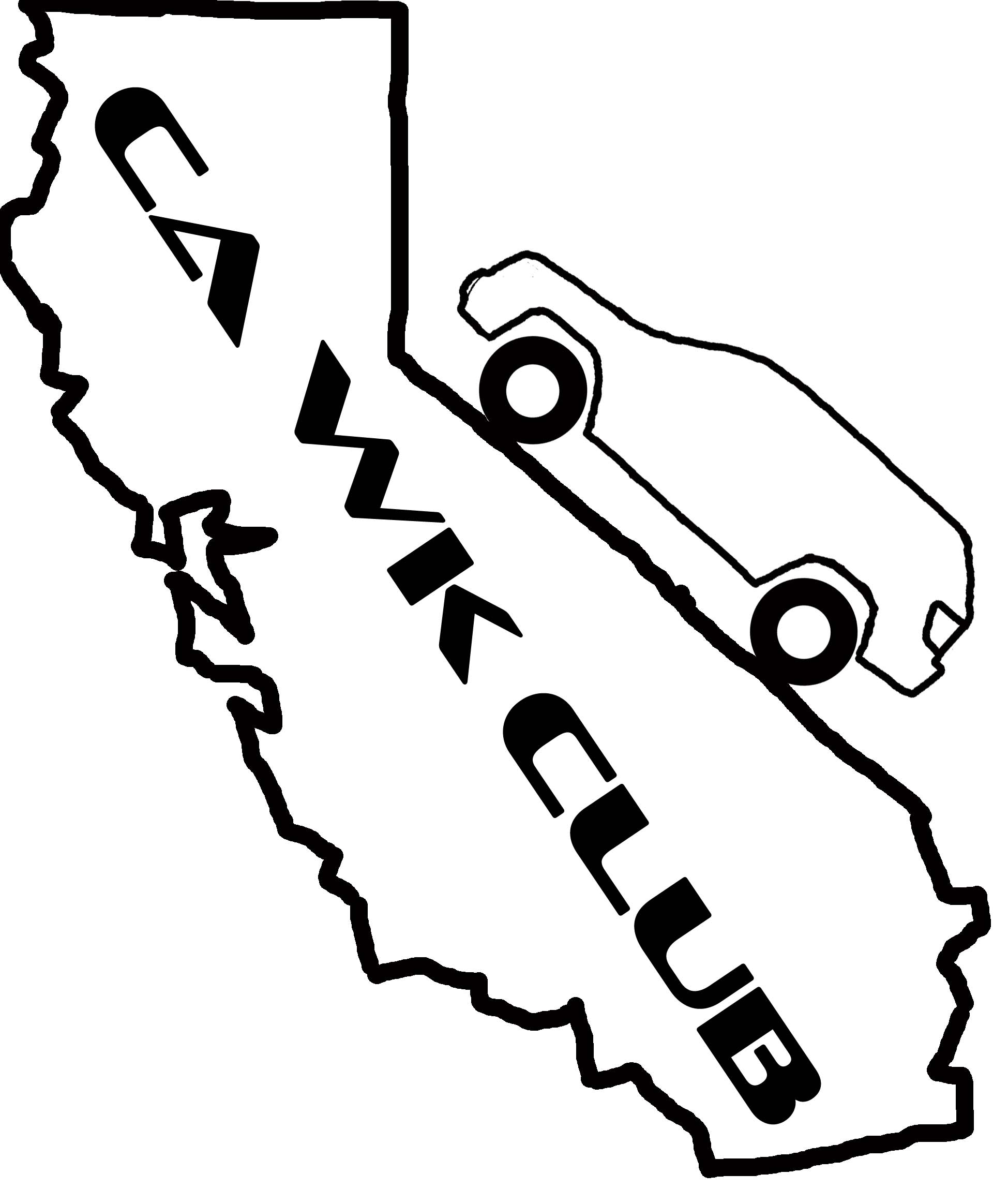 cawkclub.jpg