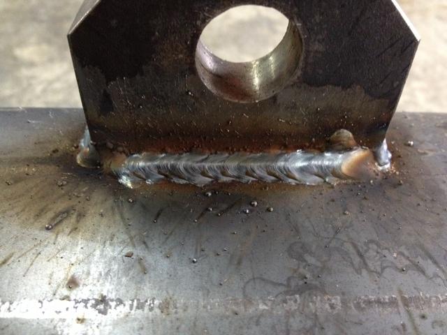 celvis-welded.jpg