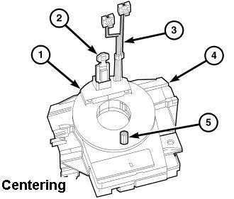 centering.jpg