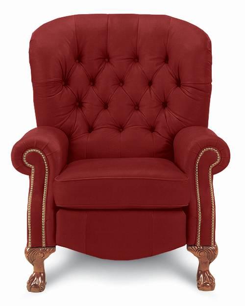 chair_974.vnt.jpeg