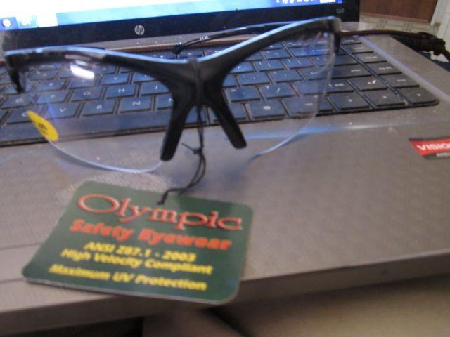 cheaterglasses.jpg