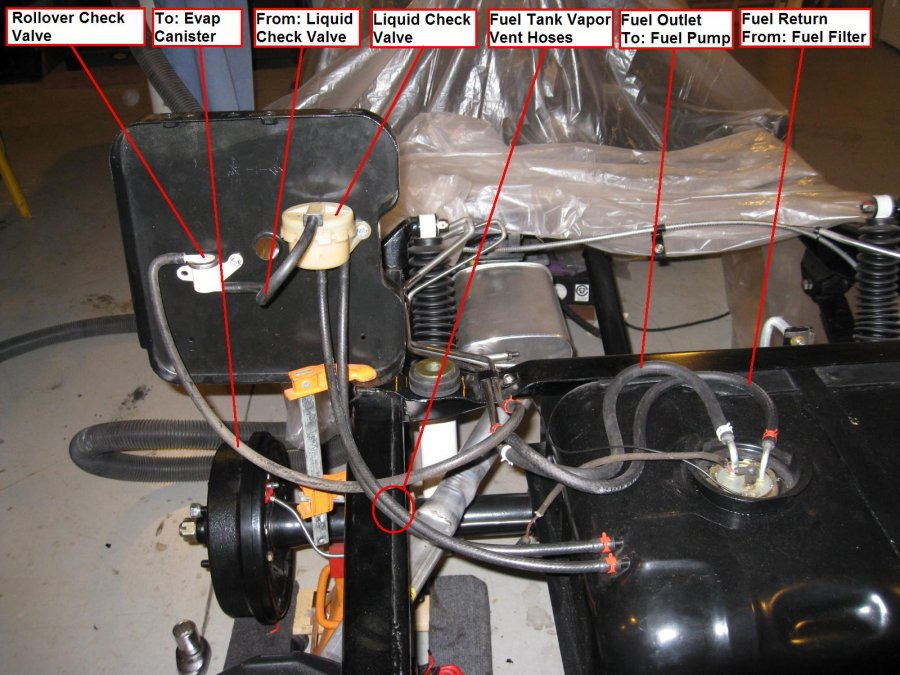 check-valve-routing-edited.jpg