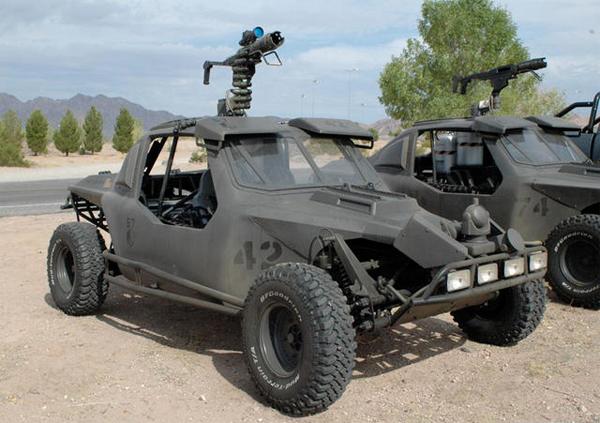 chenowth-desert-patrol-buggy.jpg