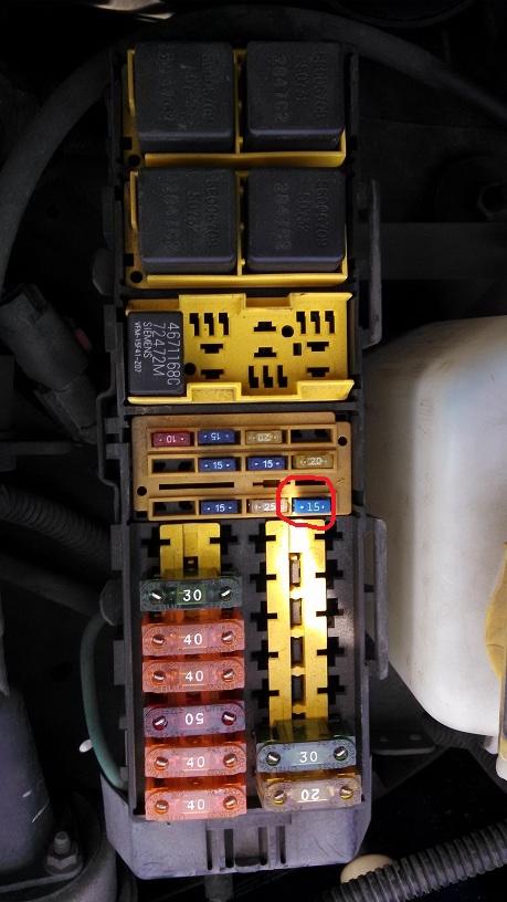 cherokee-engine-fuse-box2ui.jpg