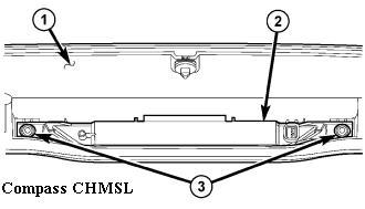 chmsl-compass.jpg