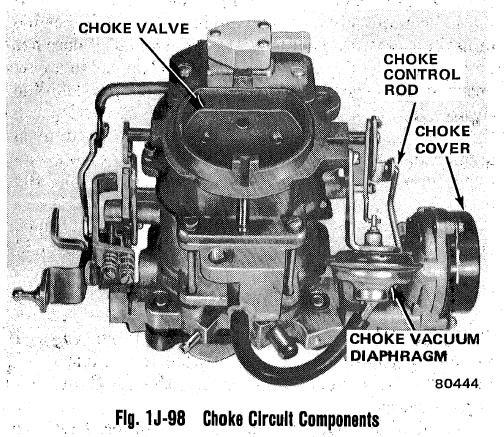 choke_circuit_components.jpg
