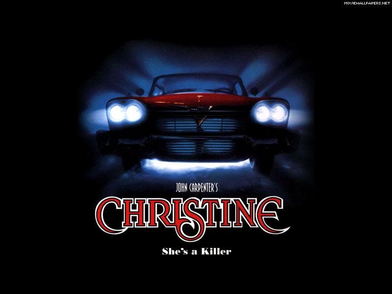 christine-car.jpg