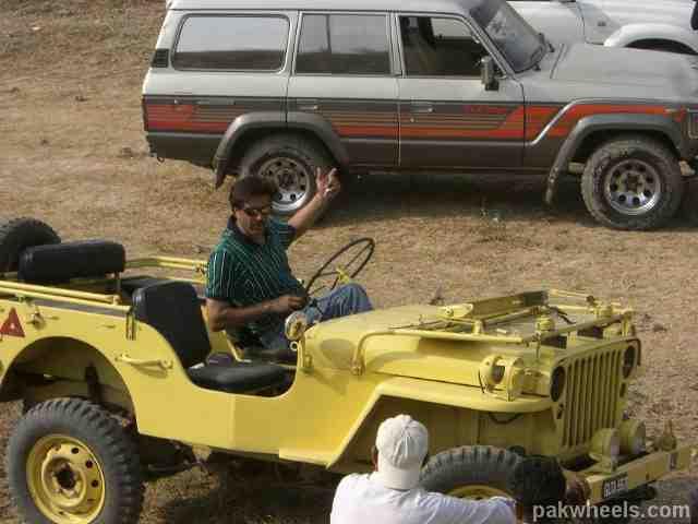cimg1997_o2p_pakwheels-com-.jpg