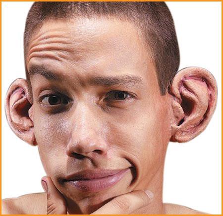 cisco-listening-ears.jpg