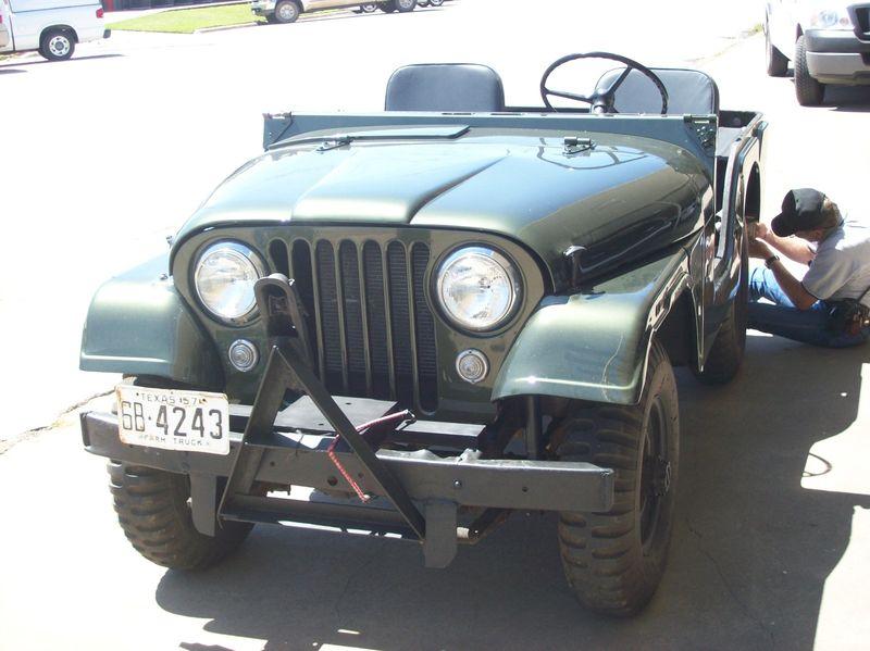 cj-1957-2.jpg