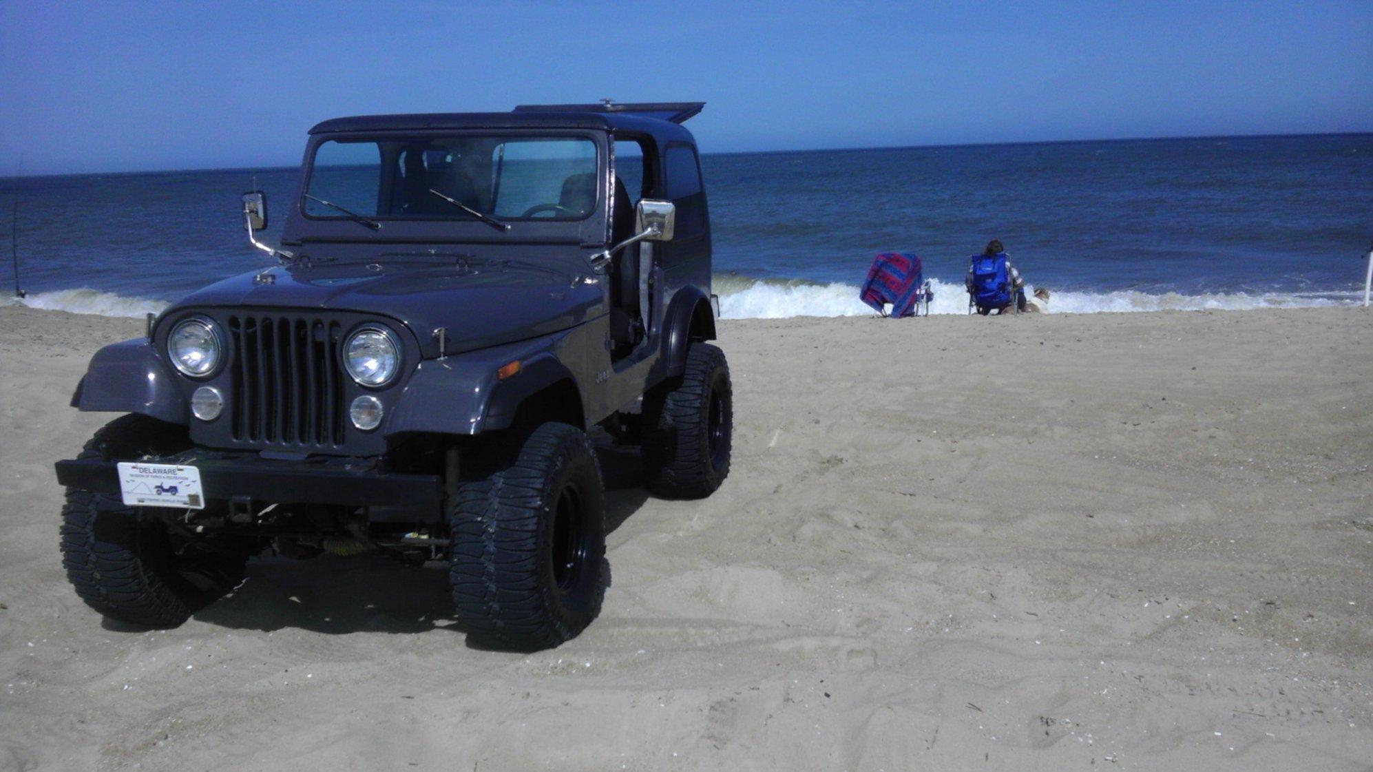 cj-1st-day-beach-08-12.jpg