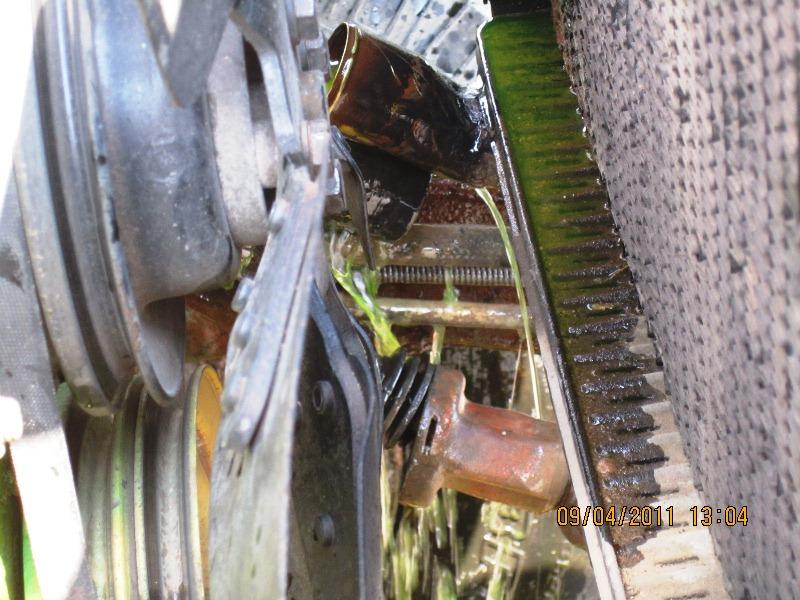 cj-rebuild-054.jpg
