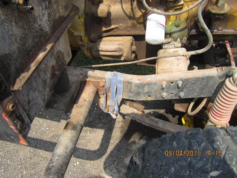 cj-rebuild-065.jpg